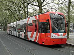 flexity swift